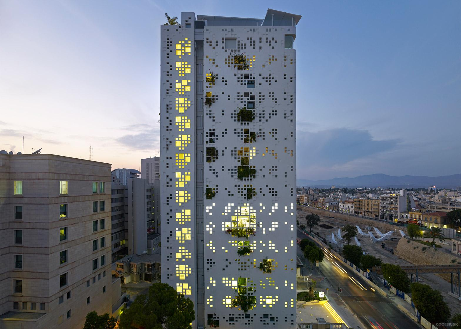 tower-25-jean-nouvel-nicosia-cyprus-pixellated-concrete_dezeen_1568_7